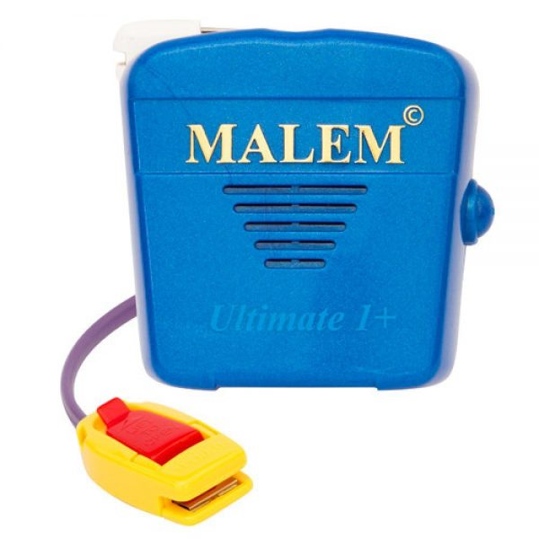 Bed Wetting Alarms