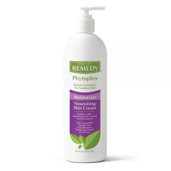 Remedy Phytoplex NourishingSkin Cream 472ml