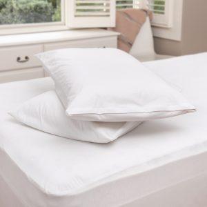 Caretex Pillow Protector