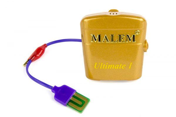 Malem Standard Sensor