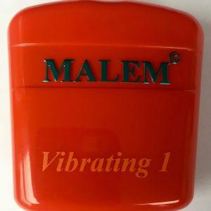 Malem Vibrating Incontinence Alarm