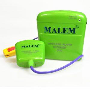 Malem Easy Clip Sensor