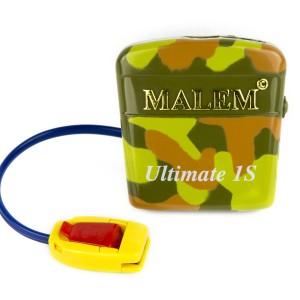 220x220 Malem M04S Camouflage