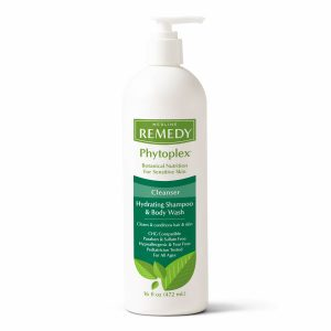 24x24Remedy Phytoplex Nourishing Skin Cream