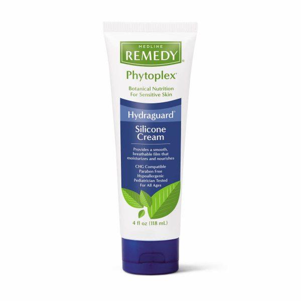 Remedy Phytoplex Hydraguard Skin Cream 118ml