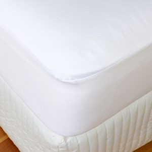 24x24 Penpu Waterproof Mattress Protector