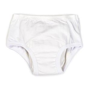 Aleva®_Caretex® Sea Kids Unisex Incontinence Underwear Washable